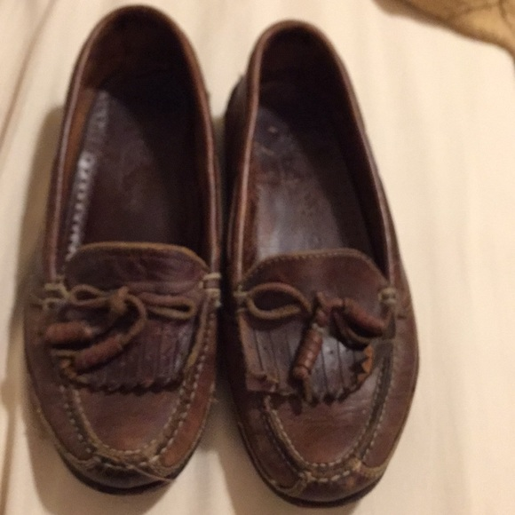 c67d4a98eb5 Cole Haan Shoes | Vintage Country Loafers | Poshmark